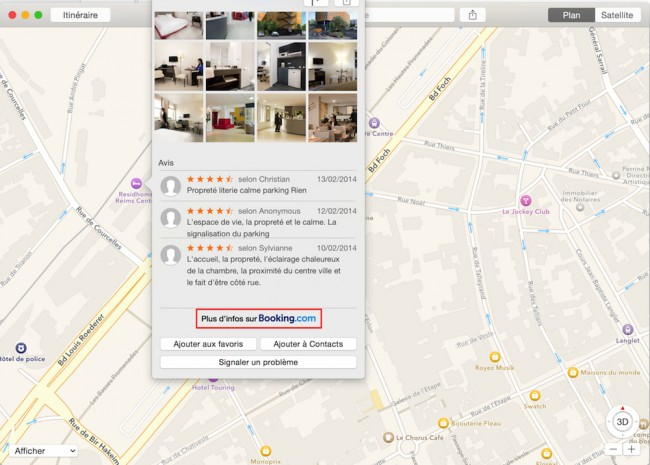 apple-plans-booking-com_-650x465