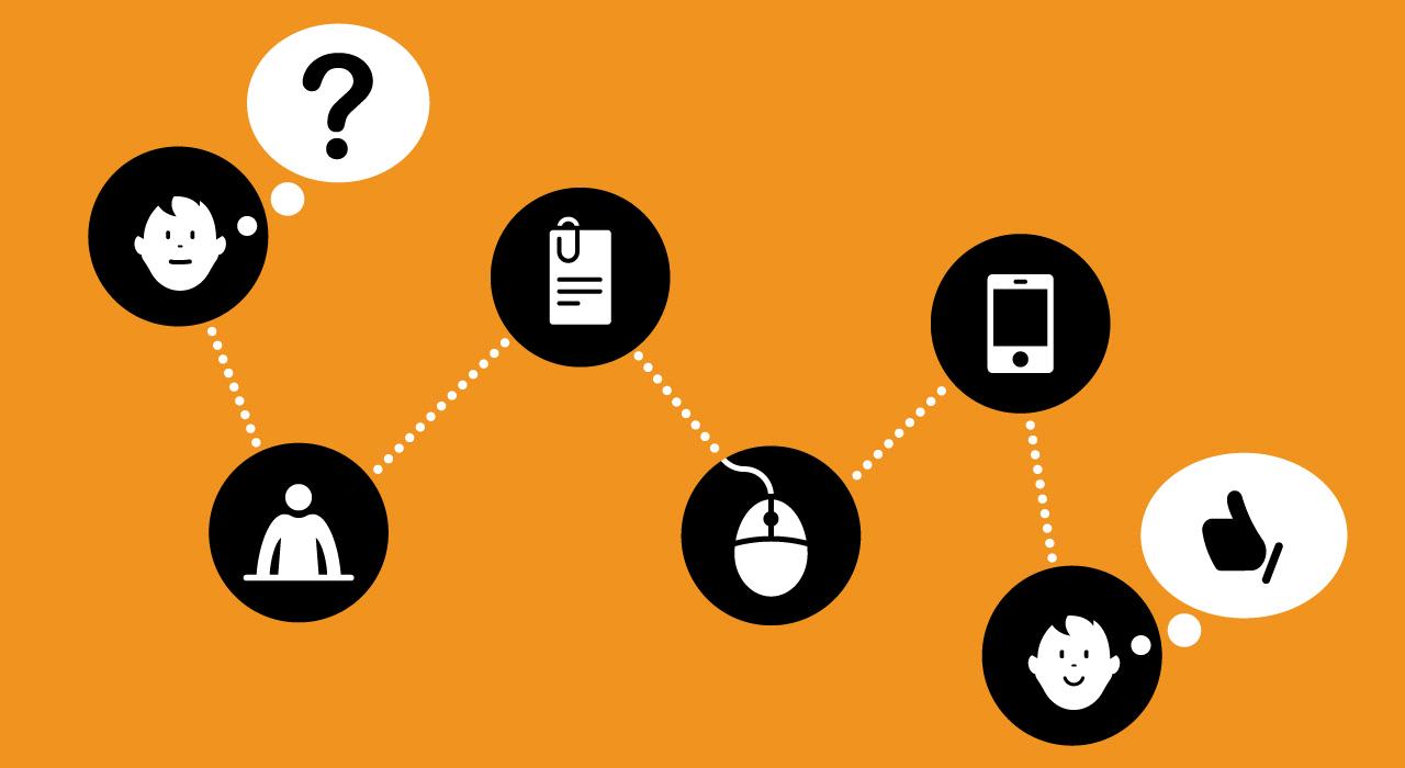 commerce en ligne un guide pour cibler les bons canaux au