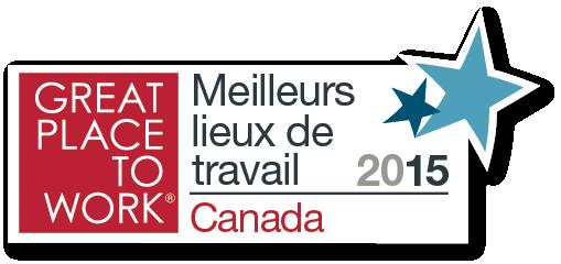 gptw_Canada_Meilleurs lieuxdetravail_2015