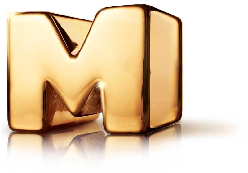 marketing-awards-m-trophy-020215