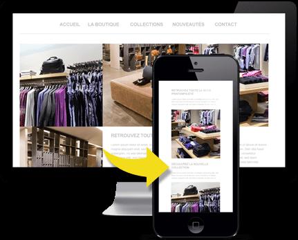 vi-create-website