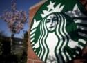 Les (autres) infos du jour : Fermeture de tous les Starbucks le 29 mai, Facebook collecte au-delà de ses membres et Apple avance dans les médias