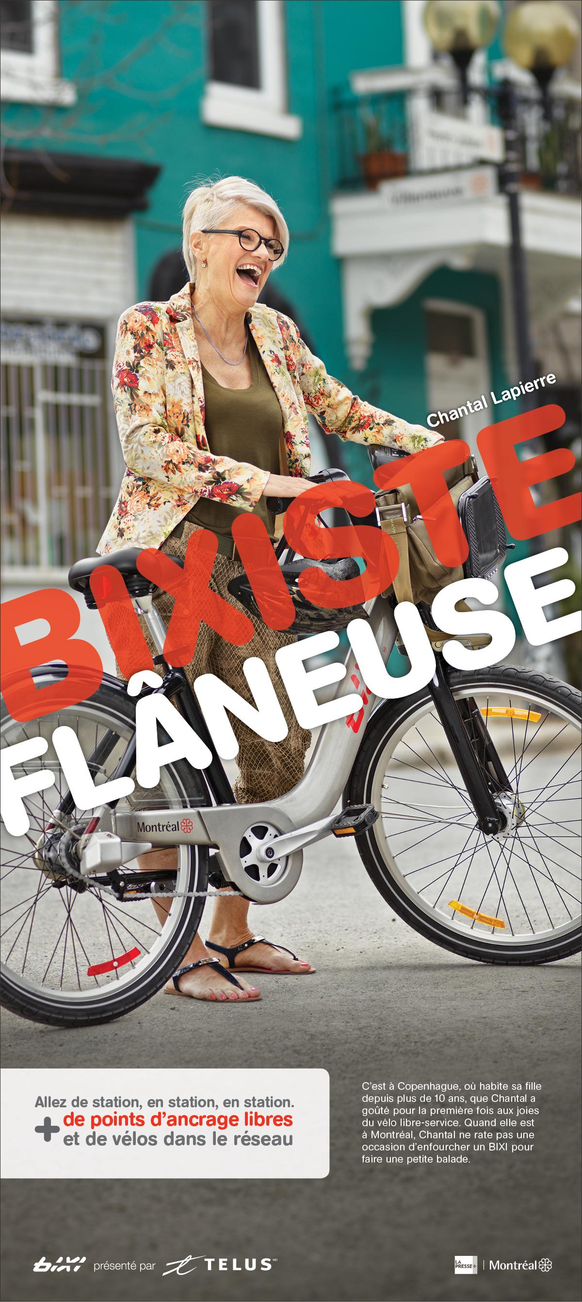 BIX-Flaneuse-005