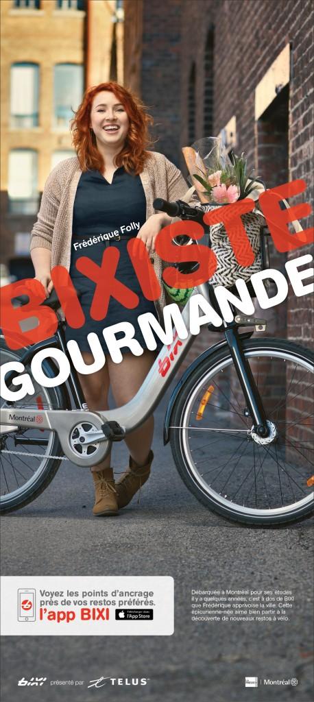 BIX-Gourmande-005
