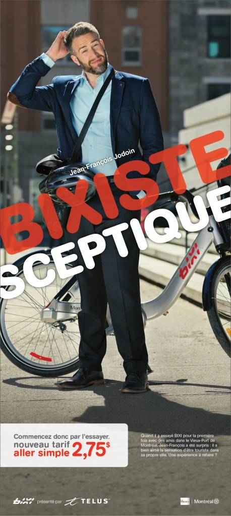 BIX-Sceptique-005