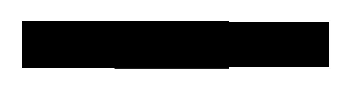 COSSETTE_Black_RGB (1)