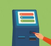 Services bancaires : les Canadiens préfèrent le Web aux succursales