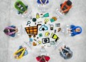 Dix outils gratuits pour du e-marketing efficace