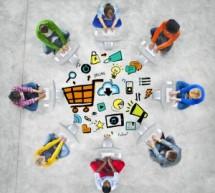 Le marketing de contenu: la clé de la réussite sur le Web et les réseaux sociaux
