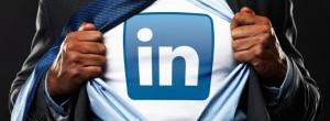 LinkedIn_super__684x250-684x250