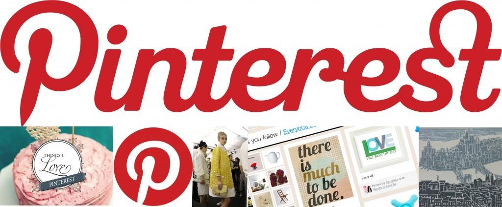 Pinterest-image