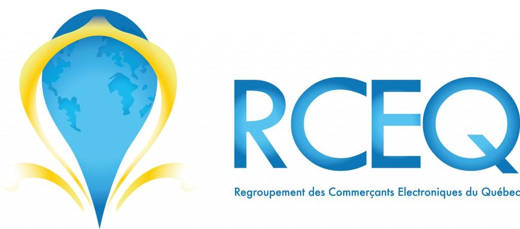Regroupement des Commerçants Électroniques du Québec (Groupe CNW/Regroupement des Commerçants Électronique du Québec - RCEQ)