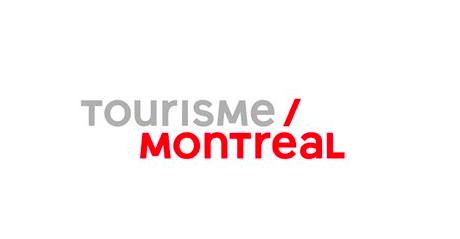 tourisme-montreal