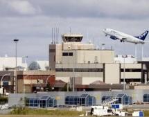 Astral Affichage décroche le contrat d'affichage intérieur de l'Aéroport international Stanfield d'Halifax