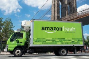 amazon-va-lancer-sa-propre-marque-alimentaire