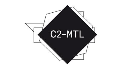 c2-mtl-show