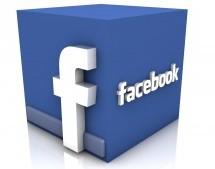 Combien de personnes quitteront vraiment Facebook?