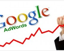 Inside AdWords : 3 points à retenir de l'évènement de Google