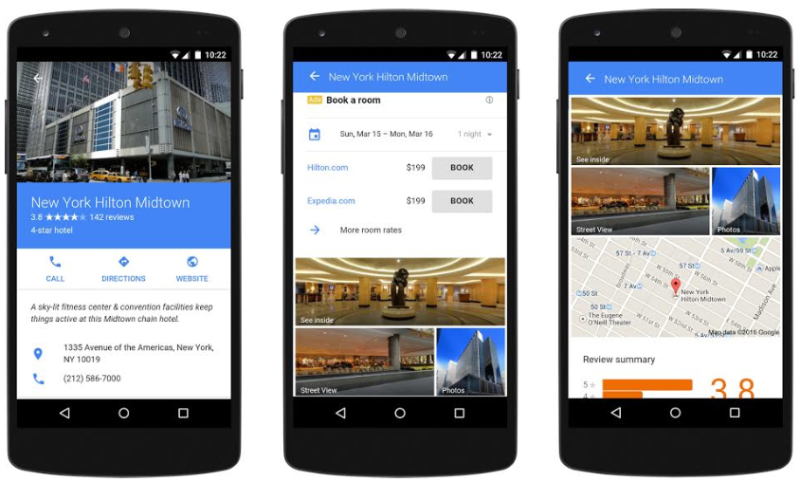 google-adwords-hotel-ads-mobile-800x482