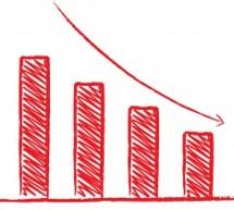 Le trafic de votre site baisse après une refonte ? Voici pourquoi