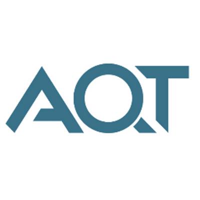 logo-AQT