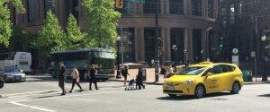 n-YELLOW-CAB-VANCOUVER-TAXI-large570