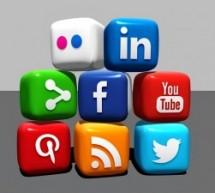 Blogue d'entreprise: comment générer du bruit positif sur les médias sociaux?