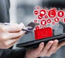 L'engouement pour les nouveaux modes de paiement