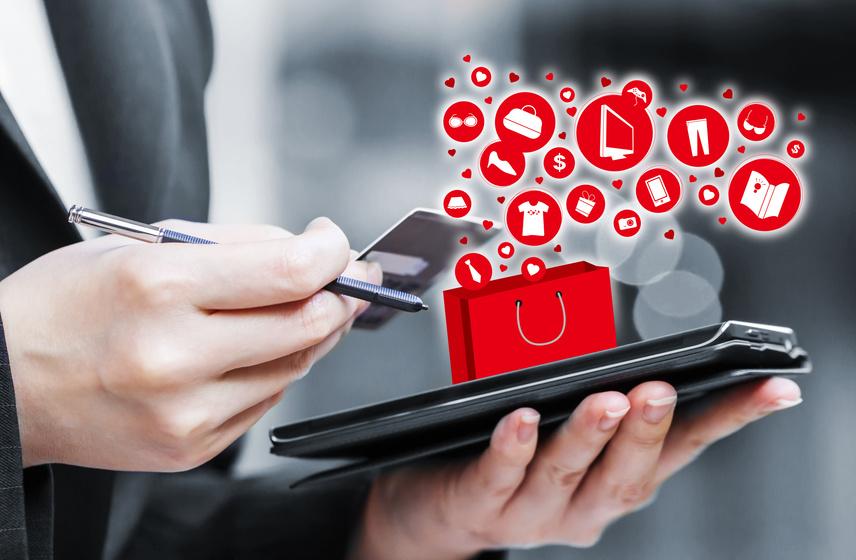 mobile-action-contenu