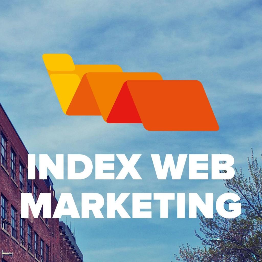 Index Web Marketing