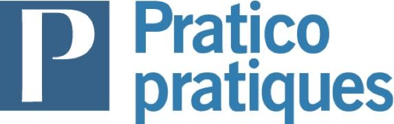 logo-pratico-pratiques
