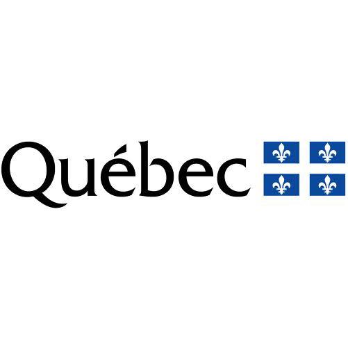 Logo-Québec-Thumb