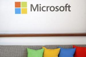 Microsoft La Presse