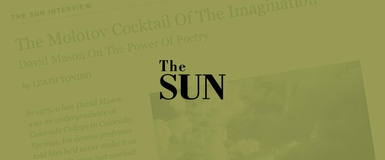 The_Sun_Header