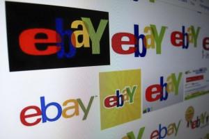 ebay la presse