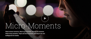 google-micro-moments-logo
