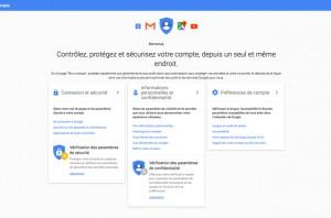 google_securite_-da647100358-original