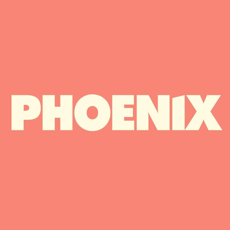 logo-phoenix-le-studio-creatif