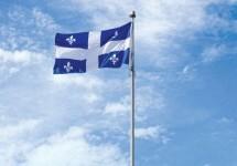 Un livre pour accroître la compétitivité du Québec sur la scène internationale