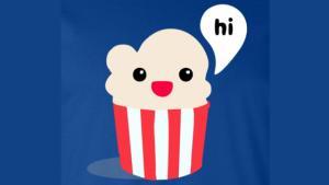 ob_5c6f20_popcorn-time-header-copy-664x374-640x360