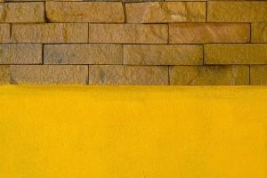 pages jaunes les affaires