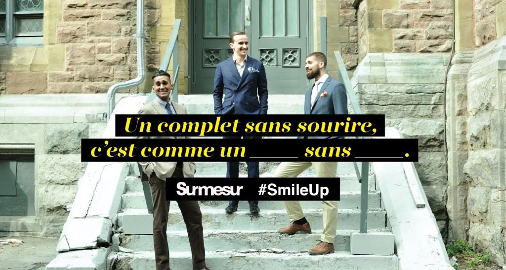 surmesur_newsletter_final-01