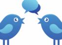 Tweets sponsorisés: attention aux commentaires négatifs