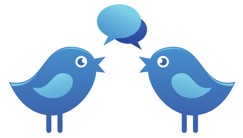 twitter-messagerie-logo