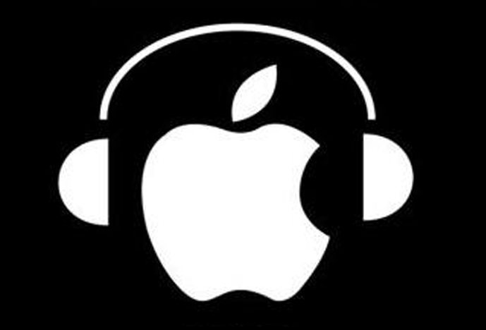 1433792824-apple-music