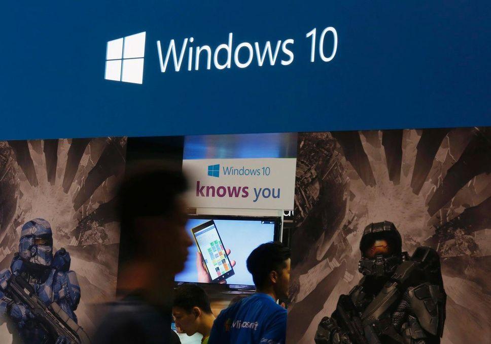 Comment google place aussi ses pions sur le e commerce avec windows 10 microsoft n a plus - Comment classer ses photos avec windows 10 ...