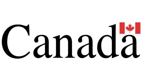 Canada-Logo-460x272