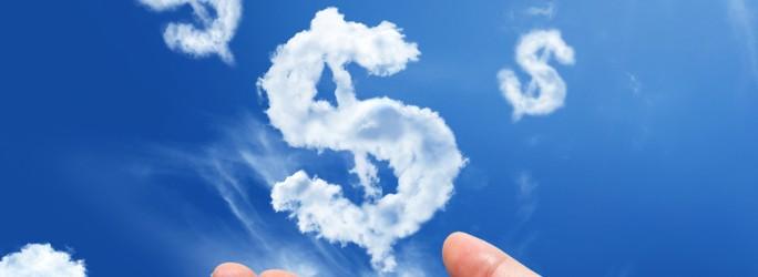 Cloud-argent-crédit-Photo-©-romrf-Shutterstock-684x250