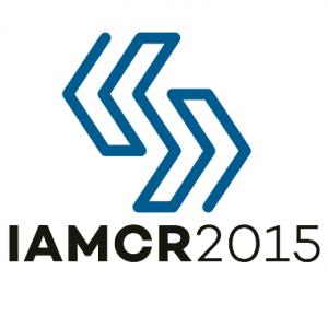IAMCR2015-300x300
