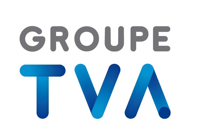 logo-groupe-tva